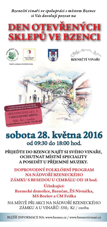 novinky/Bzenec-Pozvanka-DL-2016-Nahled.jpg